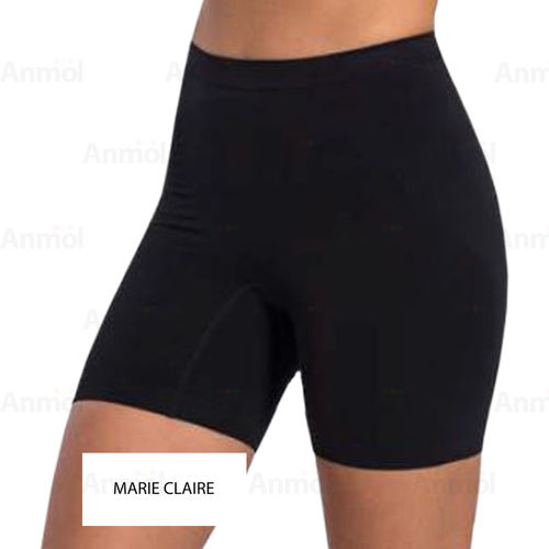 SHORT REDUCTOR ADELGAZANTE MARIE CLAIRE 54026