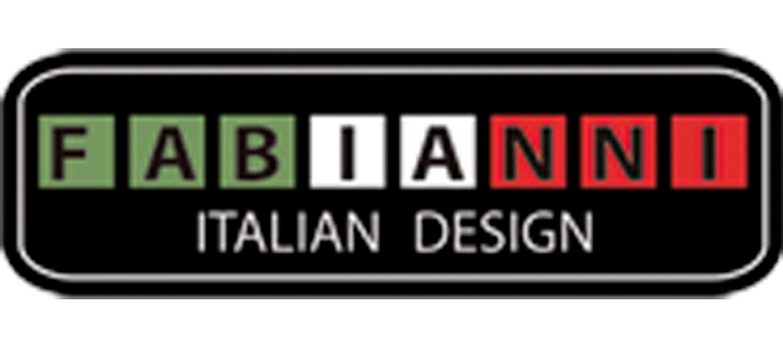 Logo-16-FABIANNI