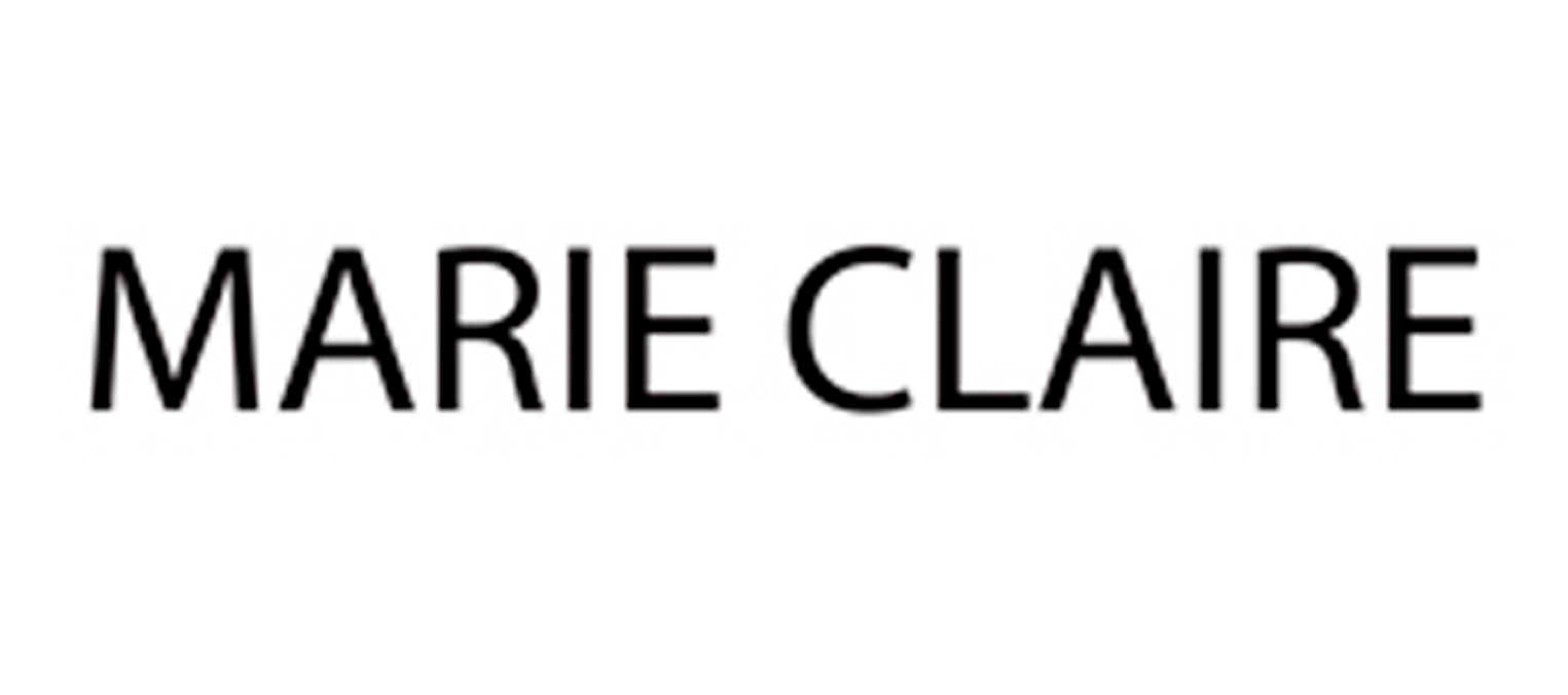 Logo-32-MARIE_CLAIRE